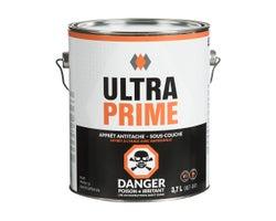 UltraPrime Stain Blocker Primer 3.7 L