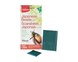 Appât pour scarabées Japonais
