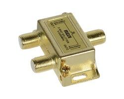 Séparateur de signal double 2,4 GHz
