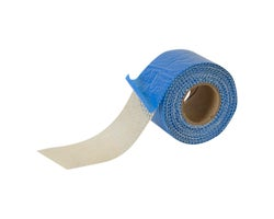 Anti-Skid Carpet Tape 2-1/2 in. x 25 ft.