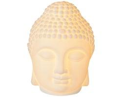 Veilleuse Bouddha 8 po