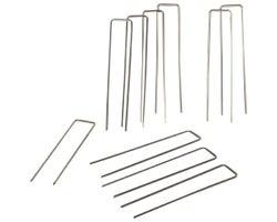 Gardening Pins (10-Pack)