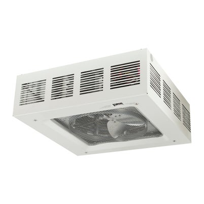 Ceiling-Mounted Garage Heater 5000 W / 240 V