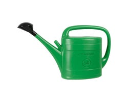 Watering Can 14 L