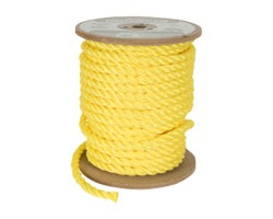 Polypropylene Rope 3/4 in. x 150 ft.