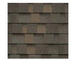Dynasty Roofing Shingles Cornerstone