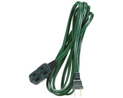 Exterior Extension Cord 3 m