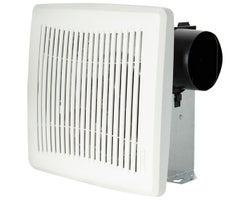 Bathroom Fan 50 CFM