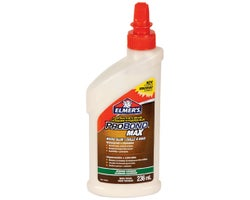 ProBond Max Wood Glue - 236 ml