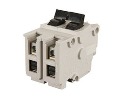 Federal Pioneer Double Circuit Breaker - 60 A