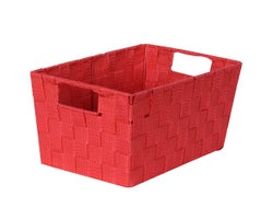 Storage Basket 15-1/2 in.