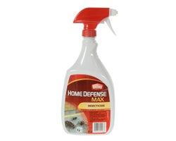 Insecticide Home-Defense Max 709 ml