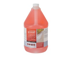 Industrial Pressure Washer Cleaner 4 L