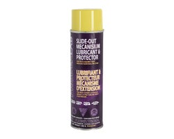 Slide-Out Mecanisium Lubricant and Protector 369 g