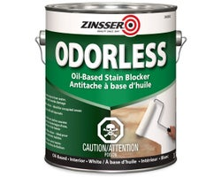 Odourless Stain Coating 3.7 L