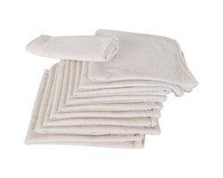 Shop Towels (10-Pack)
