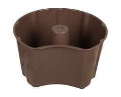 Rain Barrel Base - 210 L