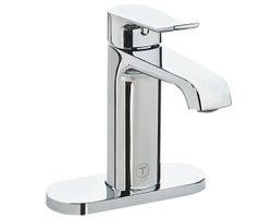 Tullio Wash Basin Faucet