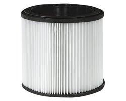 Stanley Filter Cartridge