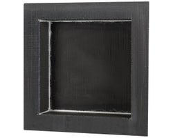 Prova Tiled Shower Niche 16 in. x 16 in.