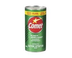 Nettoyant Comet 400 g