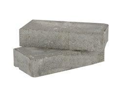 Back-up brick