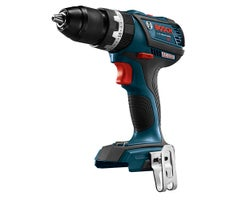 18 V EC Brushless Compact Tough 1/2 in. Hammer Drill Driver (Tool Only)