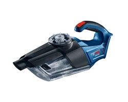 18 V Handheld Vacuum Cleaner(Tool Only)