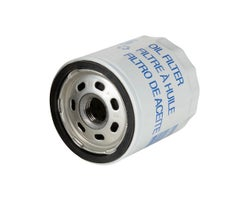 Auto Oil Filter VO-25BP
