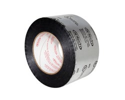 FlexPro Flexible Duct Tape , 48 mm x 110 m