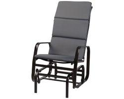 Glider Chair Cushion