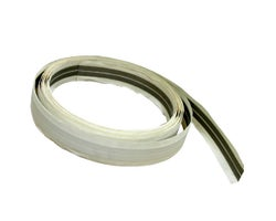 Gypsum Flexible Corner Bead 2 in. x 25 ft.