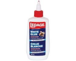 Colle blanche 150 ml