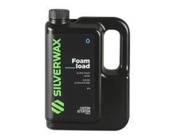 Ultra Foam Auto Cleaner 2L