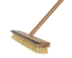 Tar Brush 12 in. x 2-1/2 in.