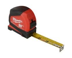 Tape Measure 25ft.x1in.
