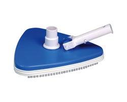 Pool Vacuum Head