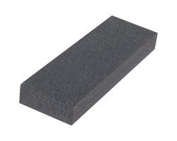 Combination Sharpening Stone - 6 in.