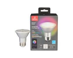 Ampoule intelligente DEL PAR20 6,5 W