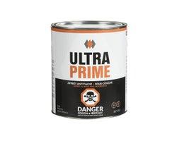 UltraPrime Stain Blocker Primer 925ml
