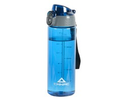 Canac Water Bottle 600 ml