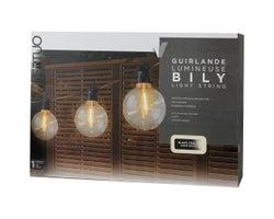 Guirlande lumineuse Bily