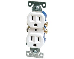 Electrical Outlet(10-Pack)