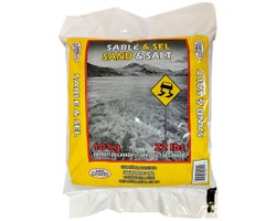 Sand & Salt Ice Melter 10 kg