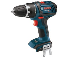 18V Compact Tough 1/2 in. Drill Driver (Tool Only)