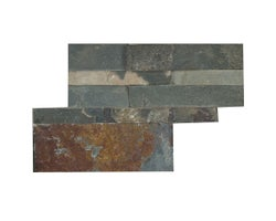 Decorative Natural Stone