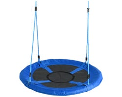 Kids Nest Swing