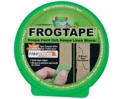 Frogtape Multi-Surface Masking Tape 48 mm x 55 m