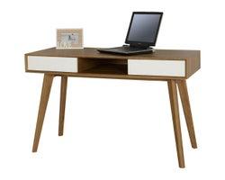 Scandinave Work Desk