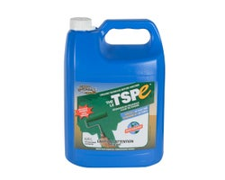 TSPe Cleaner/Grease Remover 3,78 L